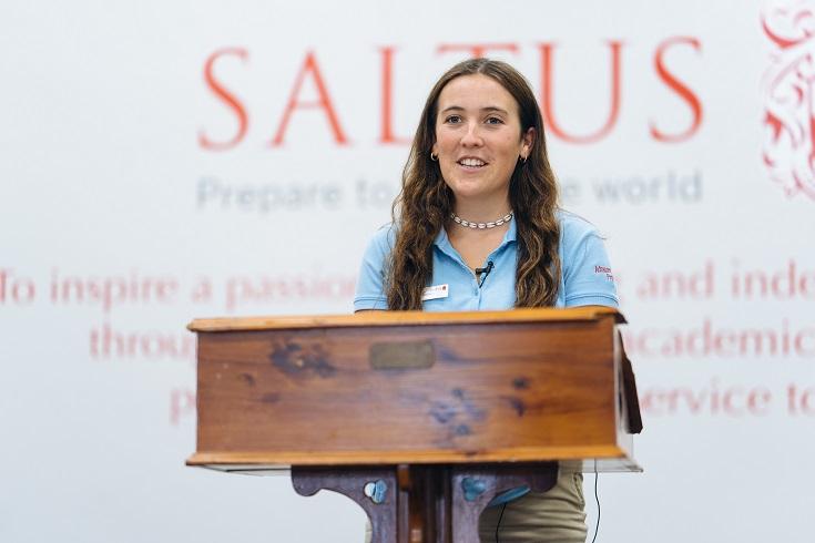 Saltus Founder's Day Bermuda June 2020 (2)
