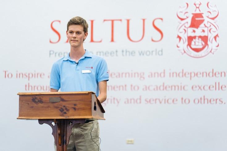 Saltus Founder's Day Bermuda June 2020 (3)