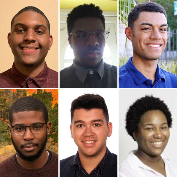 Silicon Valley Startup Hires 6 Interns From Bermuda 1