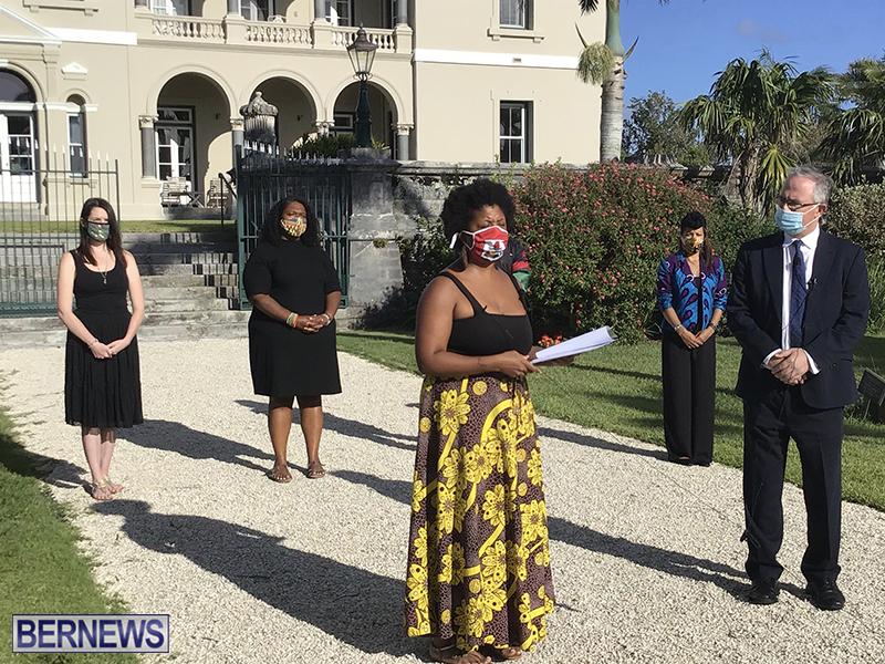 Social Justice Bermuda June 10 2020 (1)
