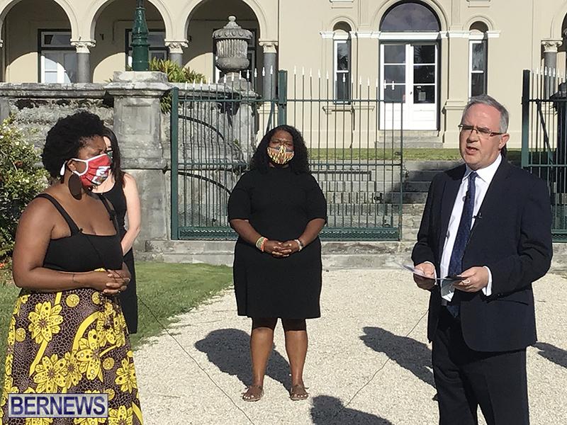 Social Justice Bermuda June 10 2020 (3)