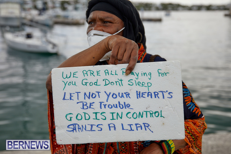 Social Justice Bermuda march JUne 13 2020 (10)
