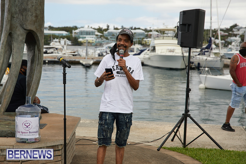 Social Justice Bermuda march JUne 13 2020 (22)
