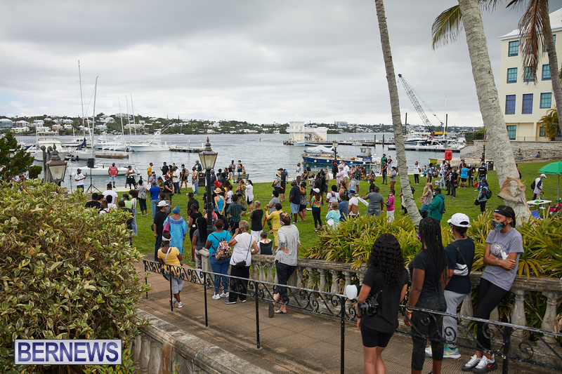 Social Justice Bermuda march JUne 13 2020 (25)