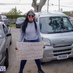 We Take Action Protest Bermuda at US Consulate June 2020 (12)