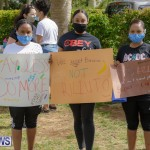We Take Action Protest Bermuda at US Consulate June 2020 (18)