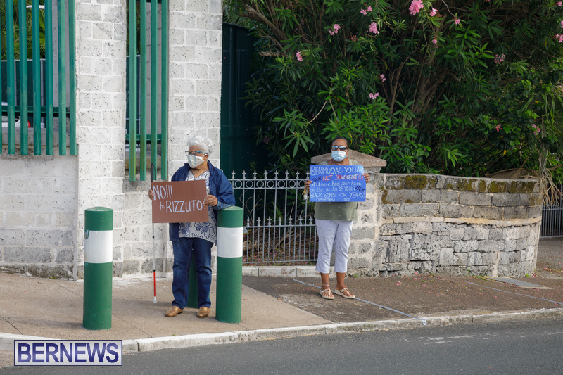 We-Take-Action-Protest-Bermuda-at-US-Consulate-June-2020-25
