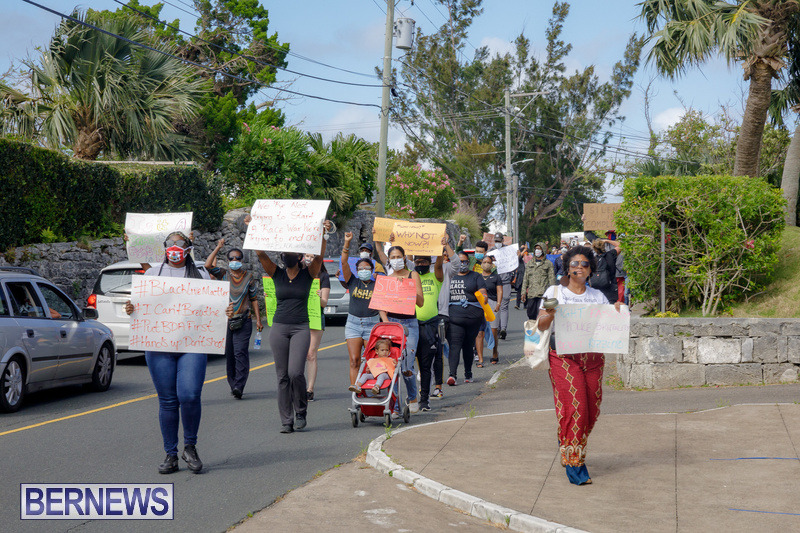 We-Take-Action-Protest-Bermuda-at-US-Consulate-June-2020-26