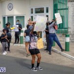 We Take Action Protest Bermuda at US Consulate June 2020 (28)