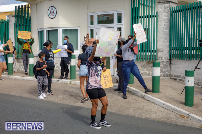 We-Take-Action-Protest-Bermuda-at-US-Consulate-June-2020-28