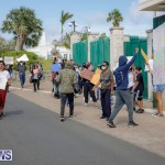 We Take Action Protest Bermuda at US Consulate June 2020 (29)