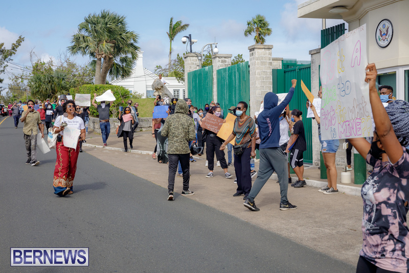 We-Take-Action-Protest-Bermuda-at-US-Consulate-June-2020-29