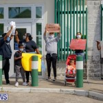 We Take Action Protest Bermuda at US Consulate June 2020 (31)