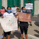 We Take Action Protest Bermuda at US Consulate June 2020 (34)