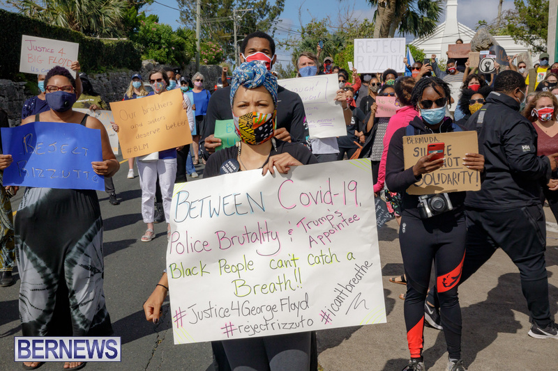 We-Take-Action-Protest-Bermuda-at-US-Consulate-June-2020-35