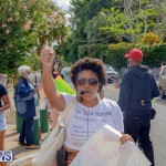We Take Action Protest Bermuda at US Consulate June 2020 (36)