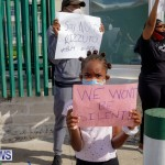 We Take Action Protest Bermuda at US Consulate June 2020 (38)
