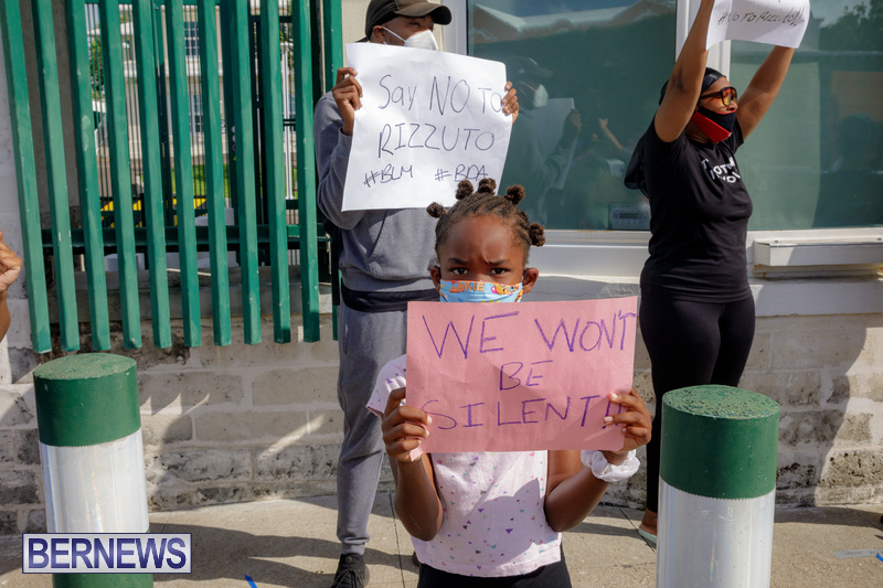 We-Take-Action-Protest-Bermuda-at-US-Consulate-June-2020-38