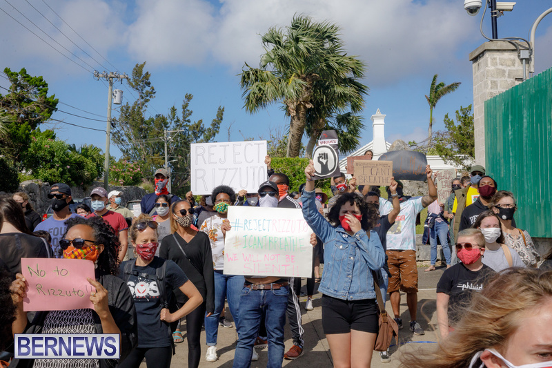 We-Take-Action-Protest-Bermuda-at-US-Consulate-June-2020-39