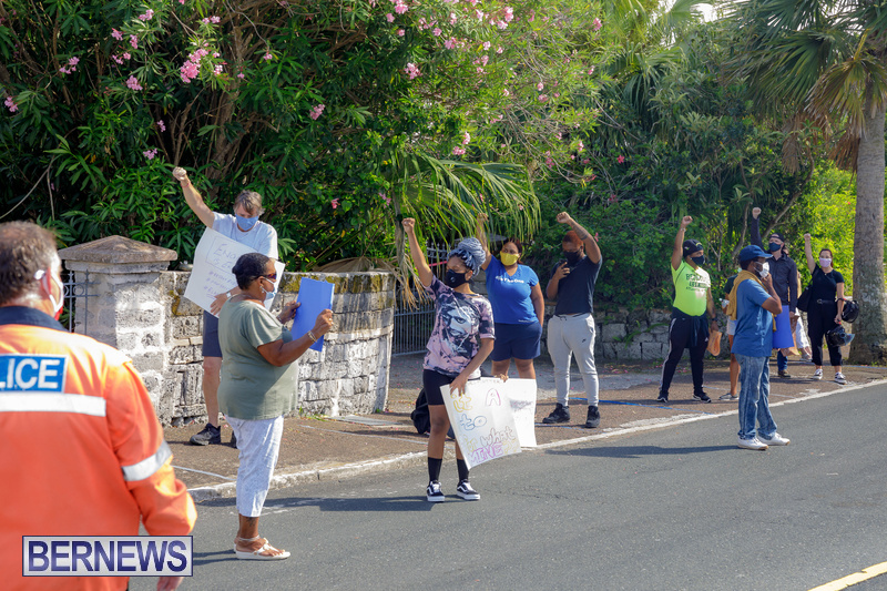 We-Take-Action-Protest-Bermuda-at-US-Consulate-June-2020-40