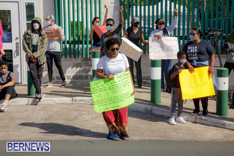 We-Take-Action-Protest-Bermuda-at-US-Consulate-June-2020-43