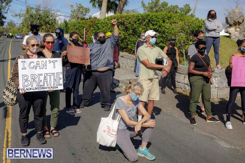 We-Take-Action-Protest-Bermuda-at-US-Consulate-June-2020-48