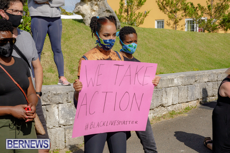 We-Take-Action-Protest-Bermuda-at-US-Consulate-June-2020-50
