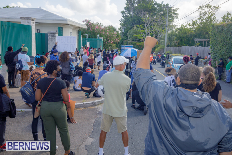 We-Take-Action-Protest-Bermuda-at-US-Consulate-June-2020-51
