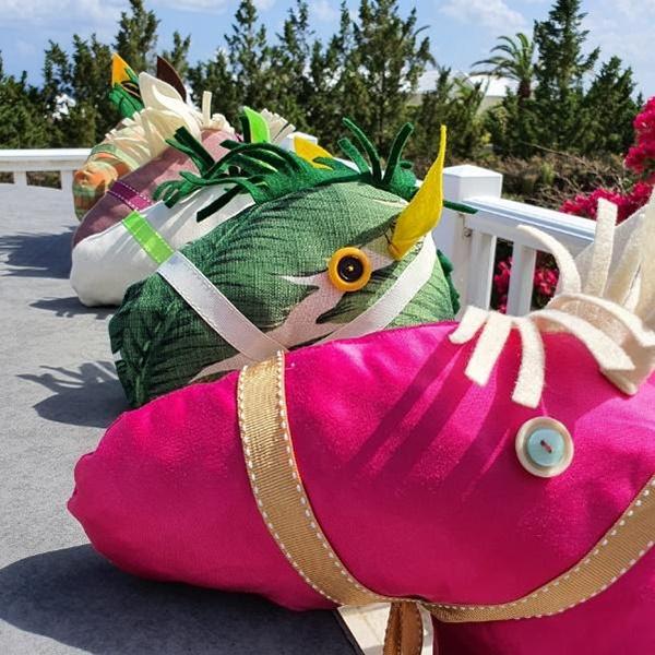WindReach Custom Hobby Horse Bermuda June 2020 (2)