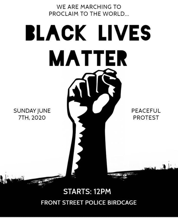 final Black-Lives-Matter-Protest-Bermuda-June-2020