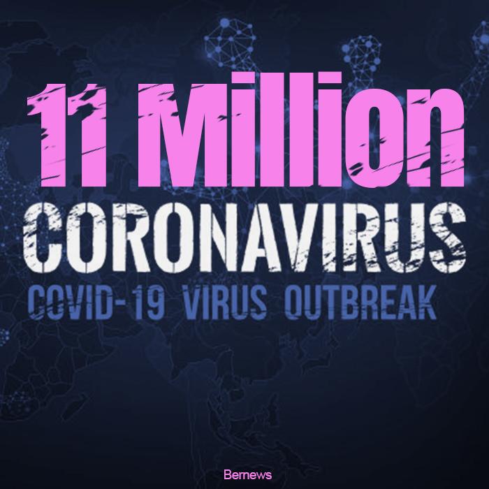 11-million-coronavirus-covid-19-outbreak-IG