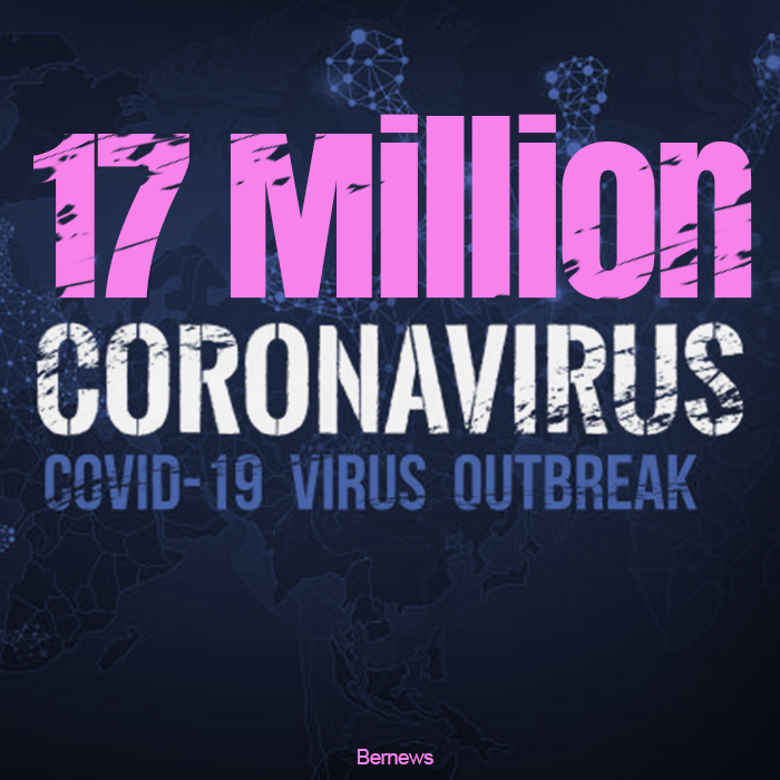17-million-coronavirus-covid-19-outbreak-IG
