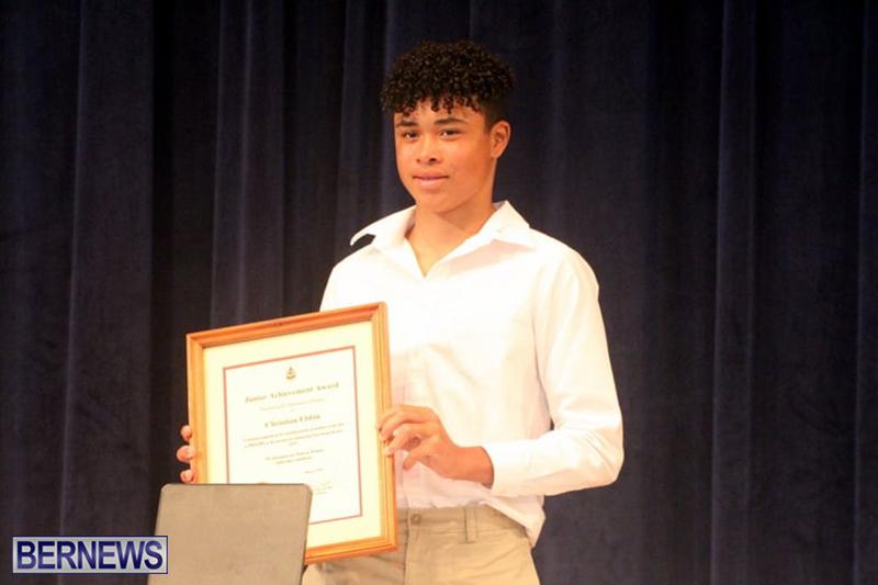 2020 Bermuda Sports Award July 2020 (11)