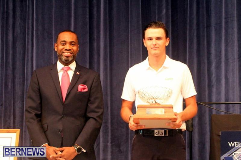 2020 Bermuda Sports Award July 2020 (13)