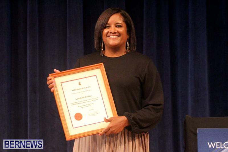 2020 Bermuda Sports Award July 2020 (15)