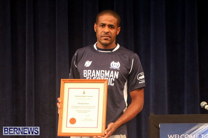 2020 Bermuda Sports Award July 2020 (16)