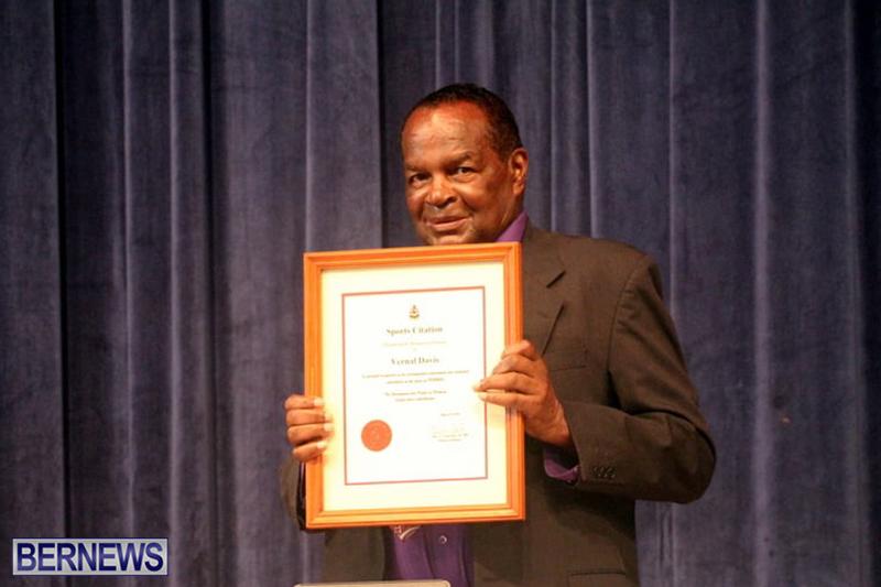 2020 Bermuda Sports Award July 2020 (17)