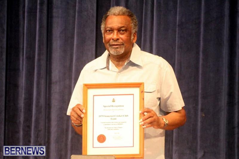 2020 Bermuda Sports Award July 2020 (20)