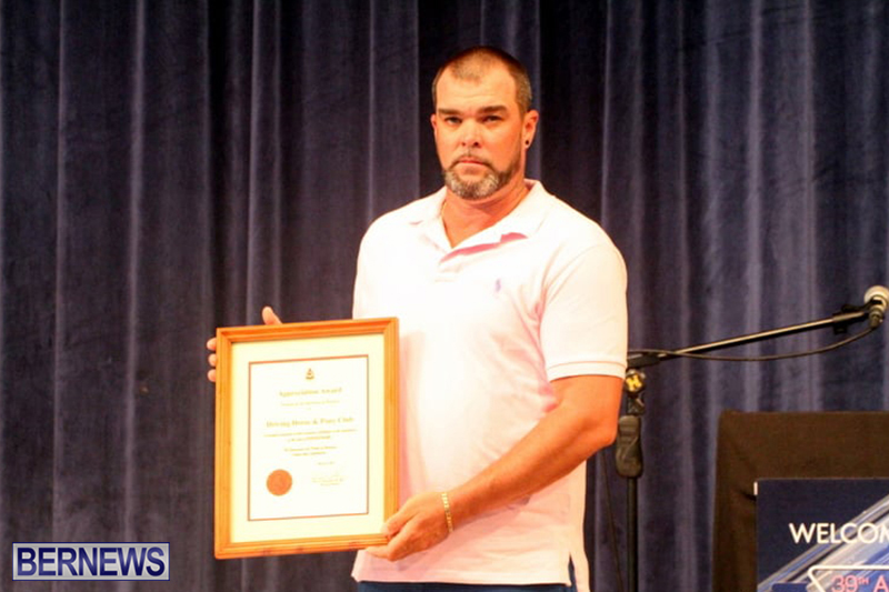 2020 Bermuda Sports Award July 2020 (21)