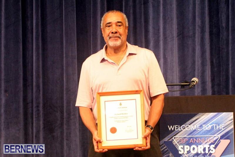 2020 Bermuda Sports Award July 2020 (24)