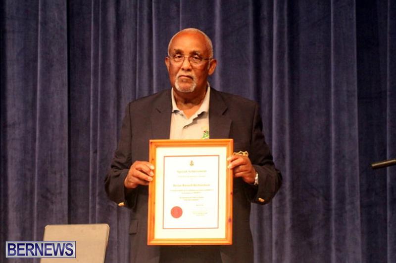 2020 Bermuda Sports Award July 2020 (26)