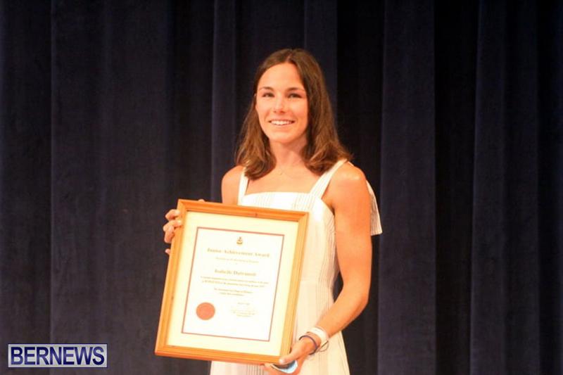 2020 Bermuda Sports Award July 2020 (29)