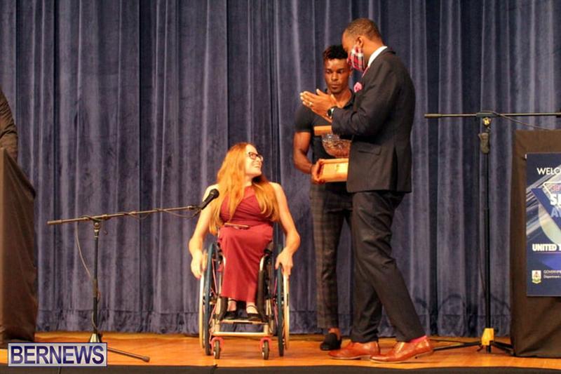 2020 Bermuda Sports Award July 2020 (3)