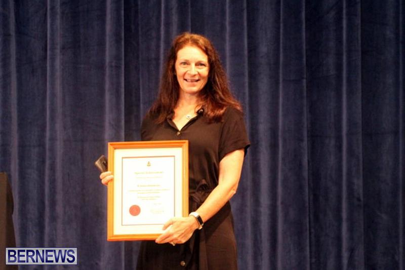 2020 Bermuda Sports Award July 2020 (32)