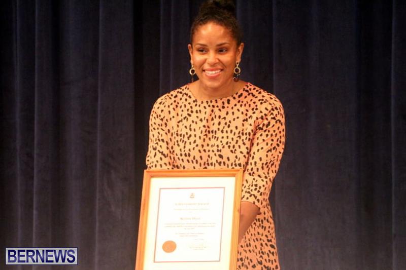 2020 Bermuda Sports Award July 2020 (33)