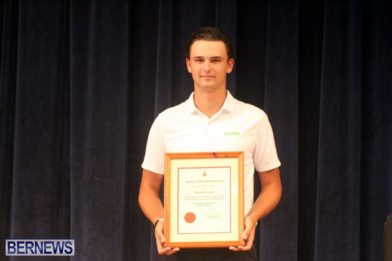 2020 Bermuda Sports Award July 2020 (5)