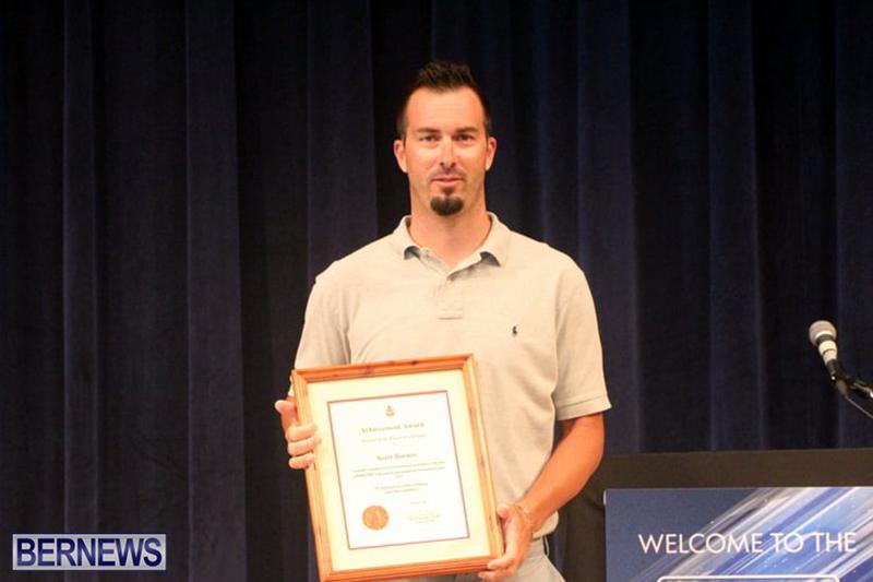 2020 Bermuda Sports Award July 2020 (6)