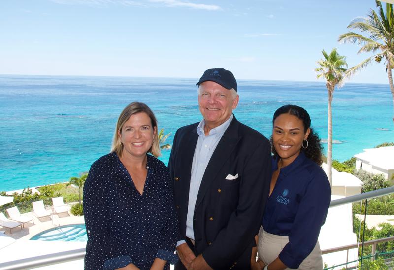 Azura Bermuda July 2020 (1)