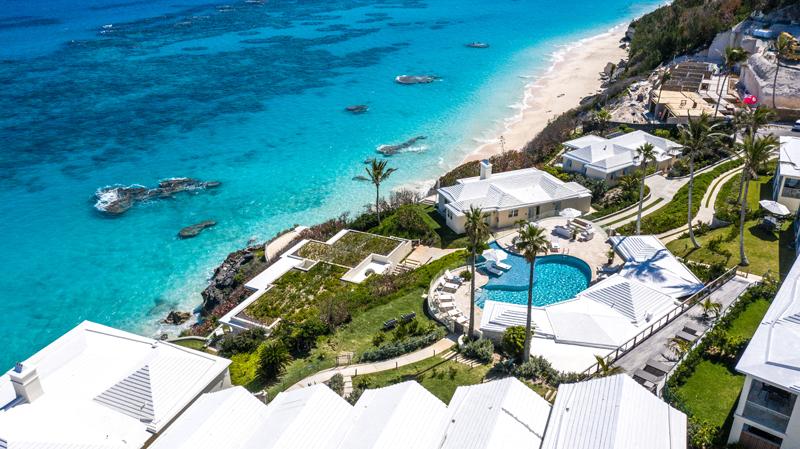 Azura Bermuda July 2020 (2)