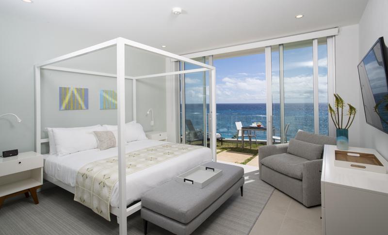 Azura Bermuda July 2020 (3)